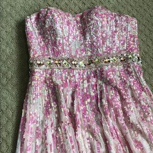 Sherri Hill Dresses - Sherri Hill Dress size 2